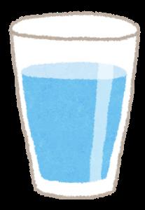 シリカ水 副作用