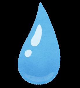水素サプリメント 画像